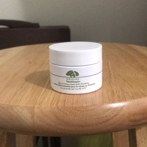 Origins Youthtopia face moisturizer